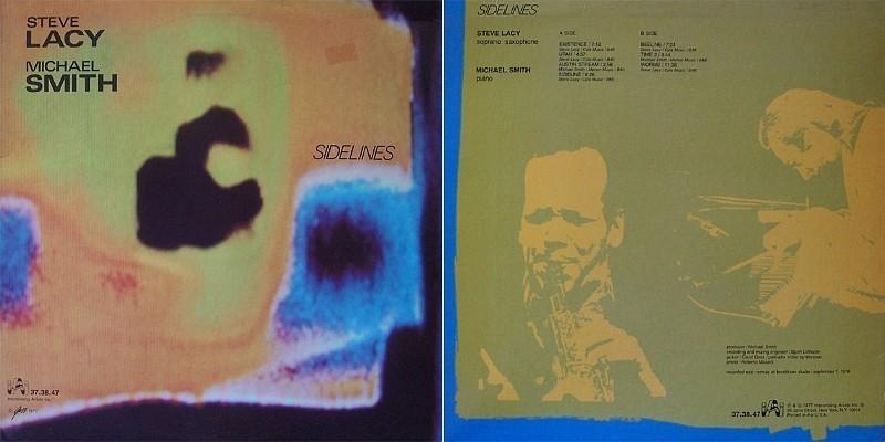 [Jazz] Playlist - Page 20 Slms_s10