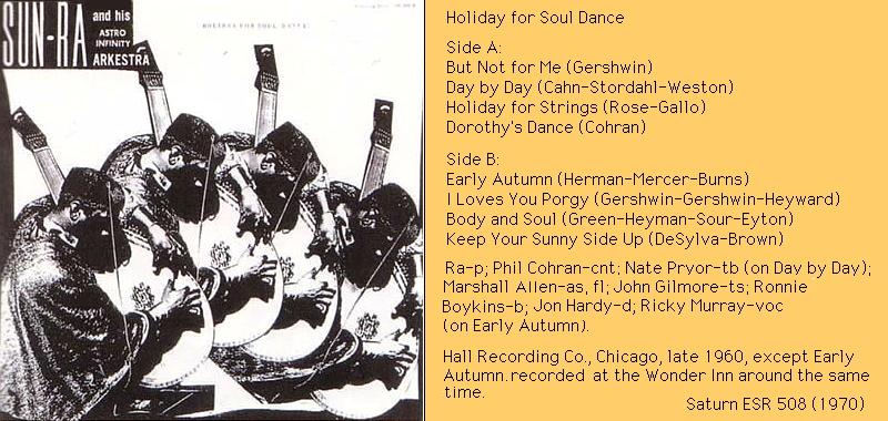 [Jazz] Playlist - Page 20 Sr196011