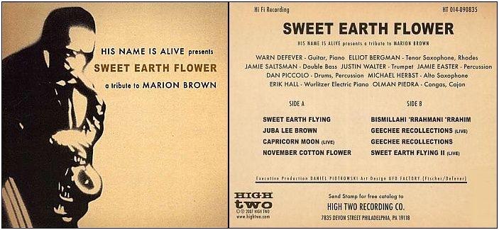[Jazz] Playlist - Page 20 Sweet_10