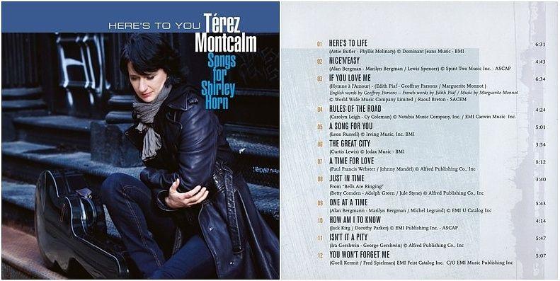 [Jazz] Playlist - Page 20 Terez_10