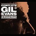 Gil Evans Atswee10