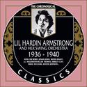 [Jazz] Playlist Lil_ha10