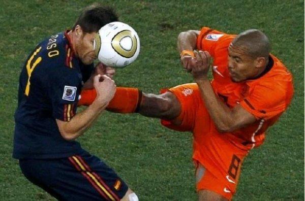Fifa 15: Second Assault - Classements 29635010