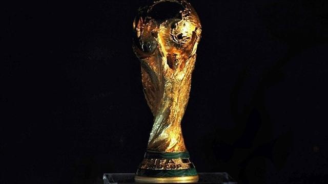 Fifa 15: Second Assault - Classements Trophy10
