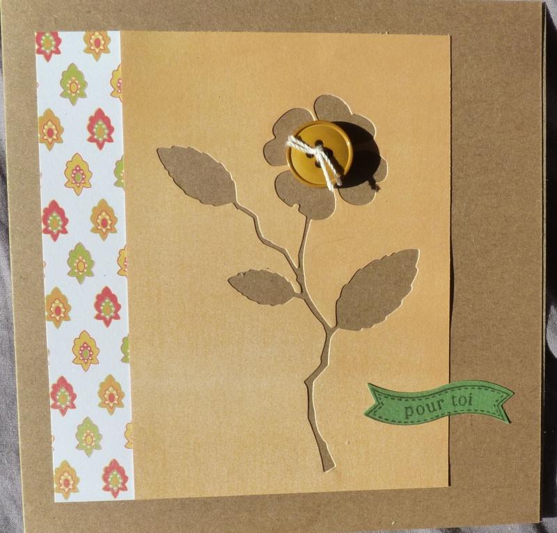 roseline - septembre 2015 - 2eme fournée de cartes P1140718