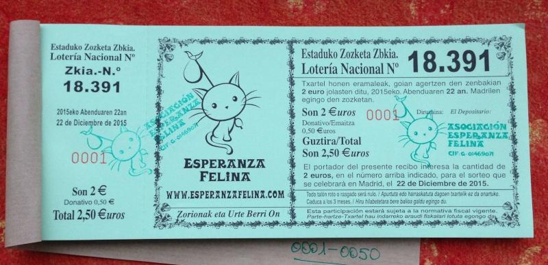 Loteria Navidad Esperanza Felina 2015 - Página 2 02211