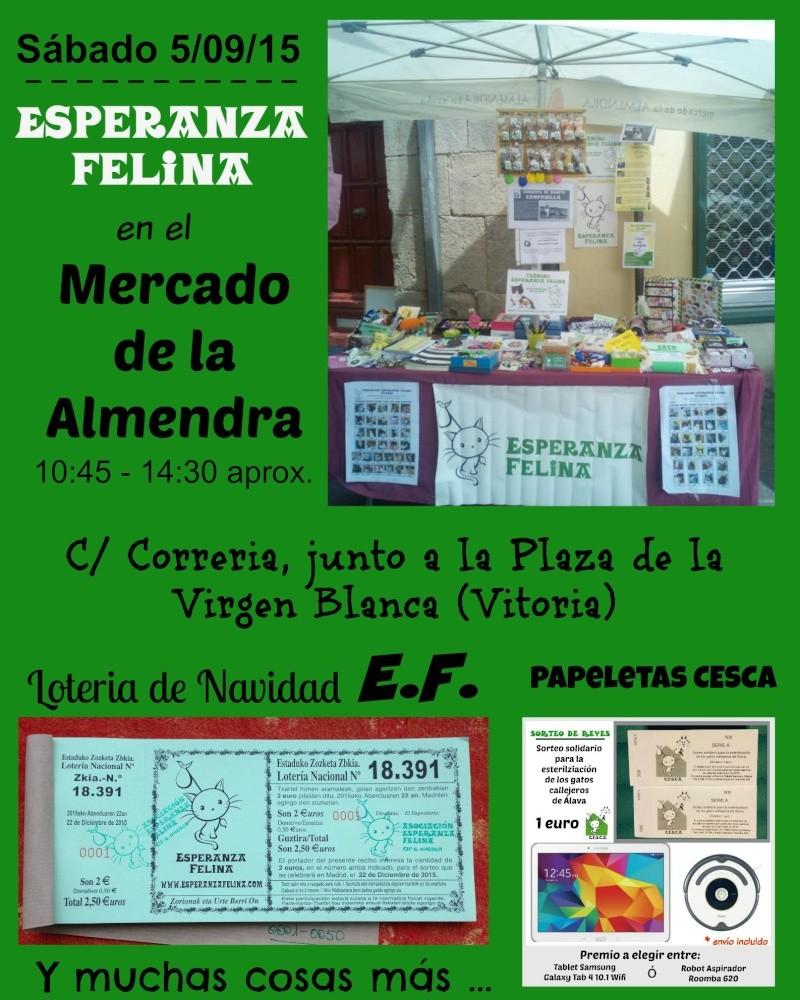 """Esperanza Felina en """"El Mercado de La Almendra"""" en Vitoria - Página 24 Montaj12"""