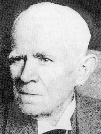 [Président] Franz #John {1900 - 1903} Fc-bay10