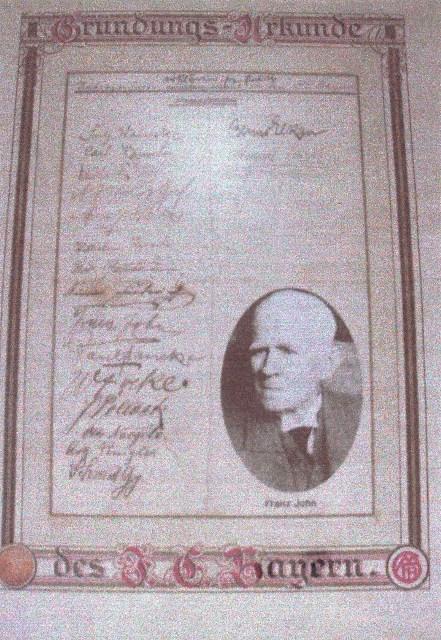 [Président] Franz #John {1900 - 1903} Franz-10