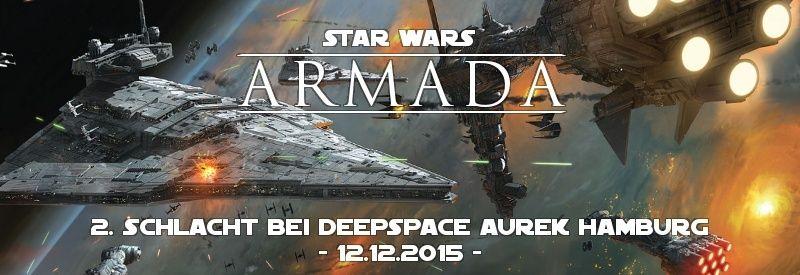 [Armada] 2. Turnier Deepspace Aurek Hamburg - 12.12.2015 2_schl10