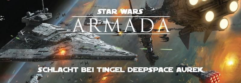 [Armada] Turnier Hamburg 17.10.15 - Tingel Deepspace Aurek Armada10