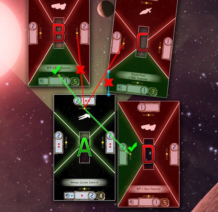 [Armada] Turnier Hamburg 17.10.15 - Tingel Deepspace Aurek Armada11