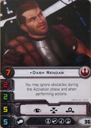 [X-Wing] Die Promokarten-Übersicht Dash_r10