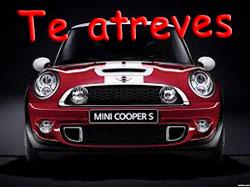 Campeonato Mini Challenger Images12