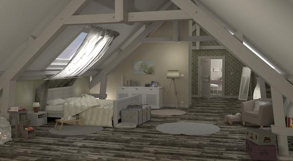 refaire la peinture de ma chambre. Black Bedroom Furniture Sets. Home Design Ideas