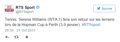 LA HOPMAN CUP 2016  Sans_247