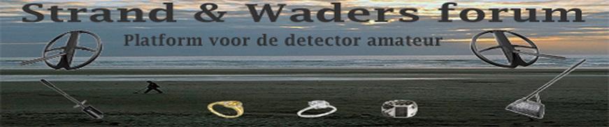 https://waterzoekers.actieforum.com