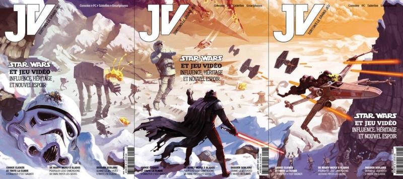 JV le mag - Page 4 Jv10