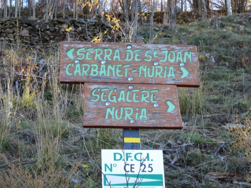 Le Refuge du Cami de Nuria Img_0010