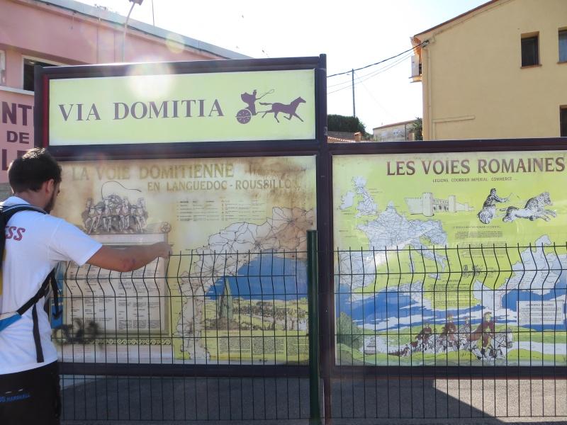 La Vallée de la Rome Img_3710
