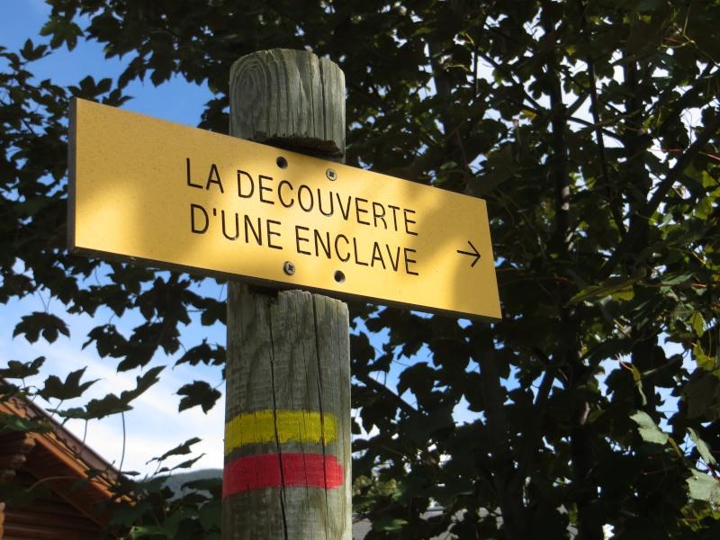 La découverte de l'enclave de Llivia Img_3820