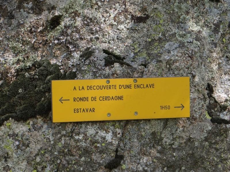 La découverte de l'enclave de Llivia Img_3910