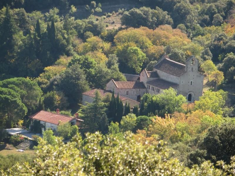Villelongue Dels Monts Img_3920
