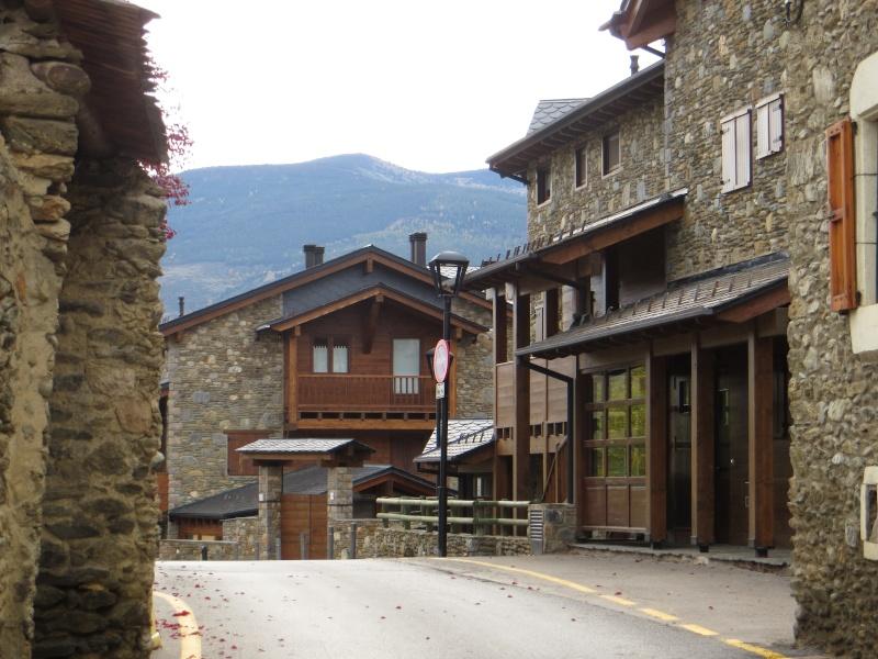 Autour de 5 villages Img_4217
