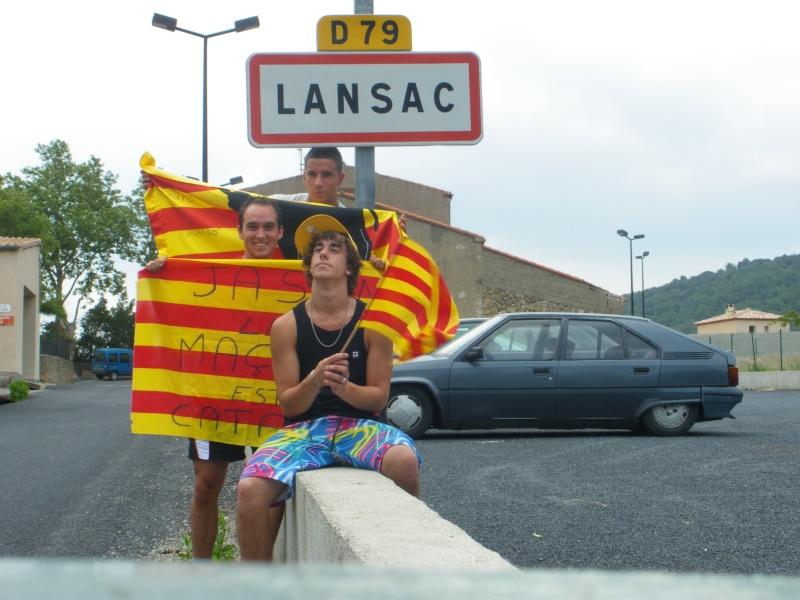 Lansac Imgp0210