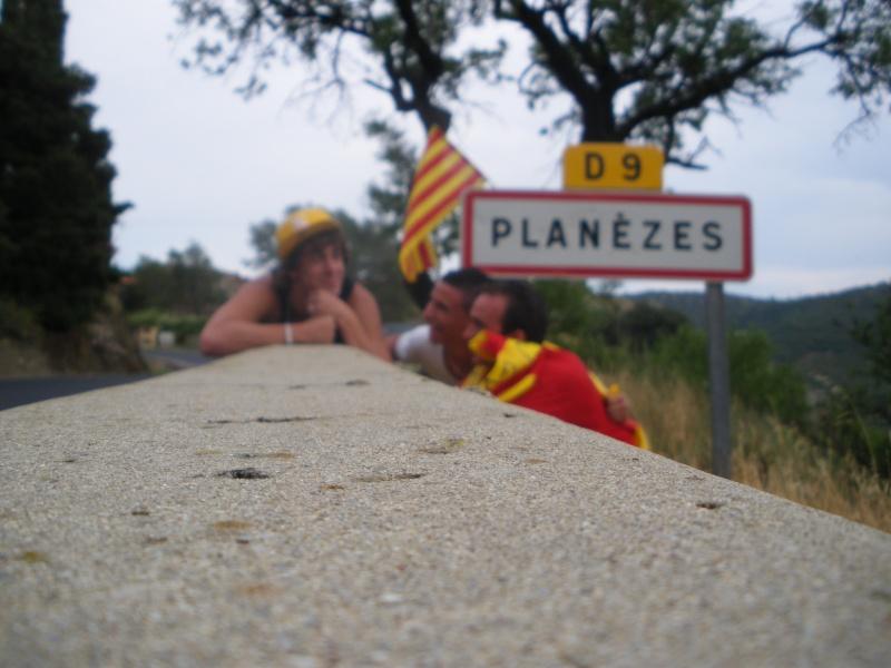 Planèzes Imgp0211