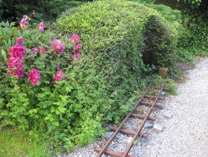 les Pélican Rail Road en 7 pouces Prr_7_10