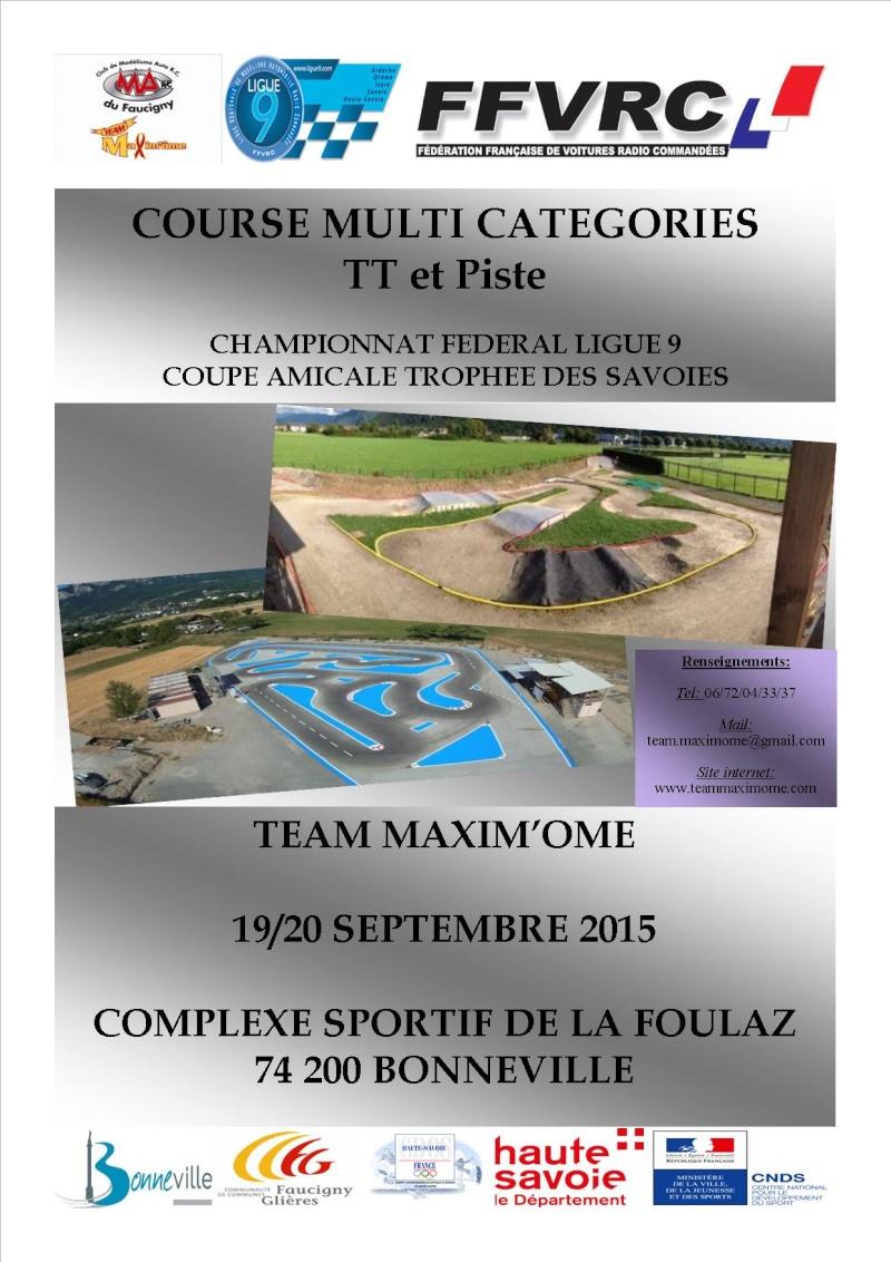 Team maximome de Bonneville - Page 3 11951510
