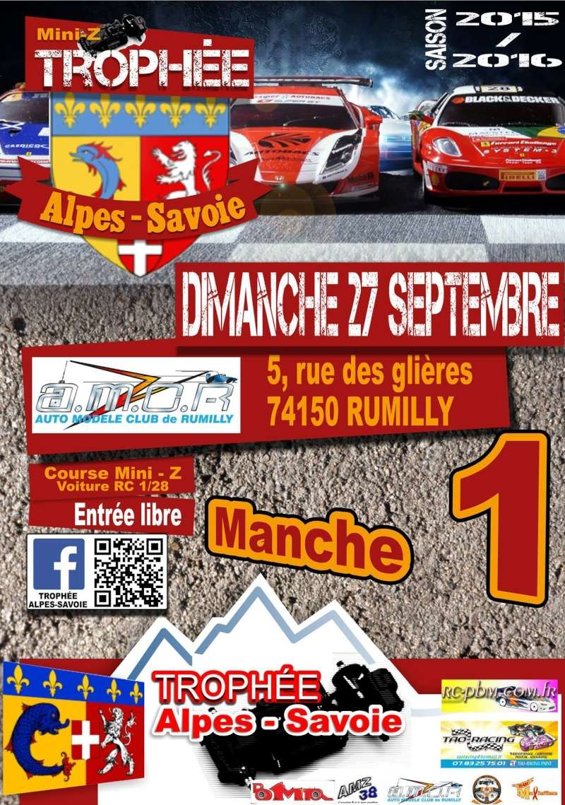 M1 RUMILLY 27/09/2015 88568910