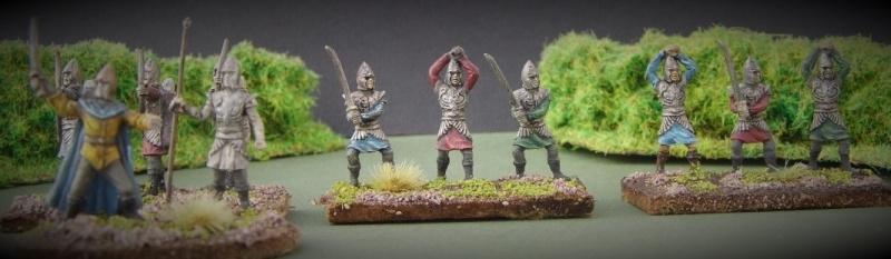 Les noldors Noldor10