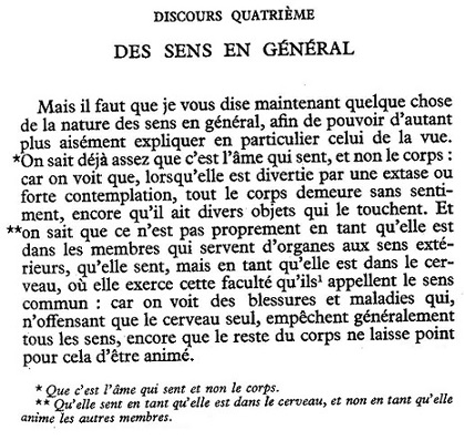 [résolu]Explication de texte Merleau Ponty Descar17
