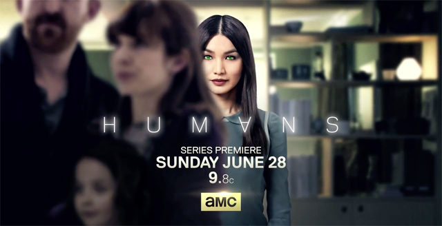 Humans               Humans10