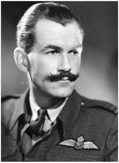 RAF & USAAF Haircuts 69024810