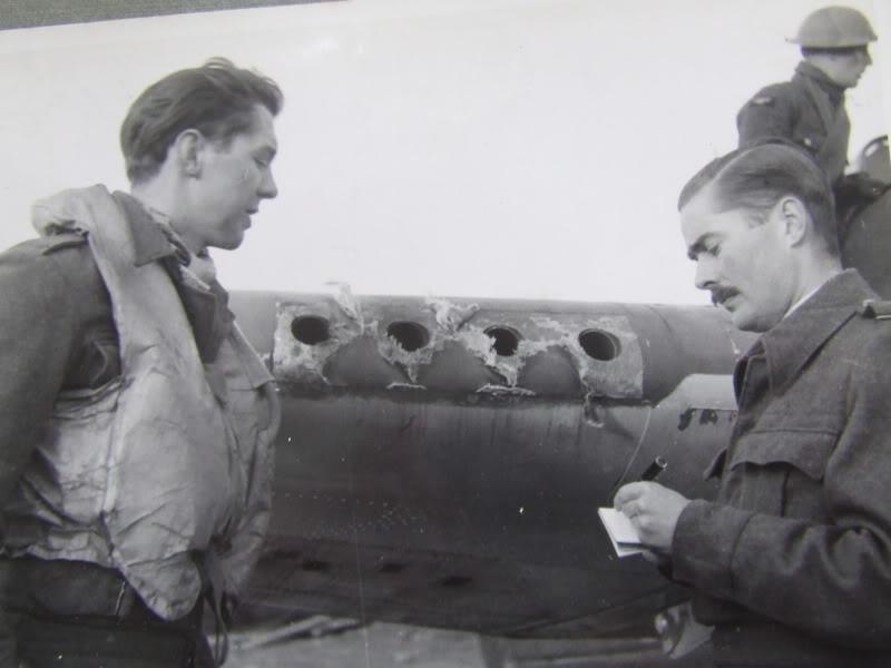 RAF & USAAF Haircuts Downlo10