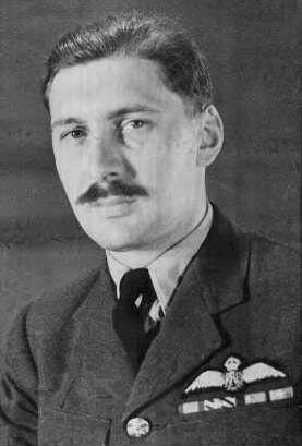RAF & USAAF Haircuts James_10