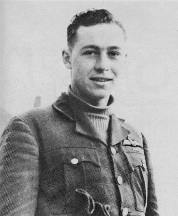 RAF & USAAF Haircuts Mcknig10