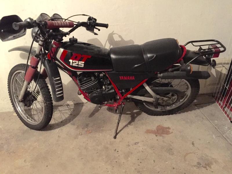DTMX de 1988 Dtmx10