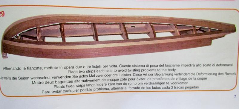 la Chaloupe armée suédoise de Panart - Page 2 Img_1151