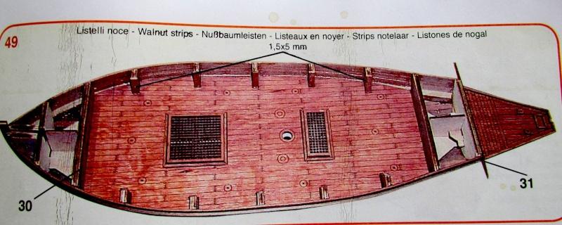 la Chaloupe armée suédoise de Panart - Page 4 Img_1290