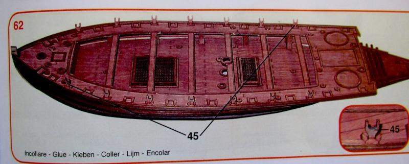 la Chaloupe armée suédoise de Panart - Page 5 Img_1364