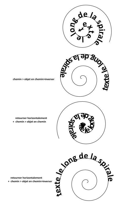 ecrire en spirale dans le sens des aiguille d'une montre - Page 2 Captur18
