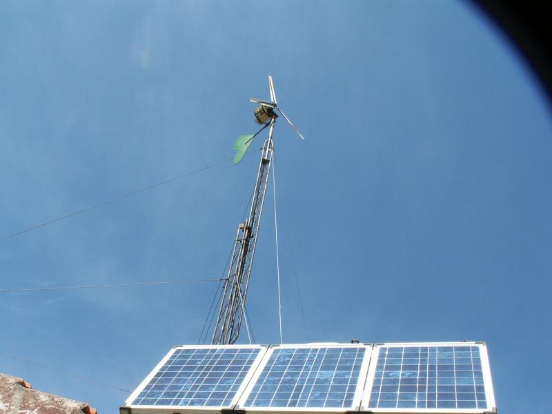Kit solaire+eolien Pict0010