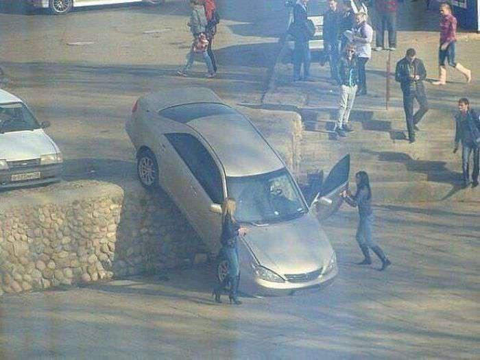 Accidents difficilement explicables aux assureurs... Wtf_ha15