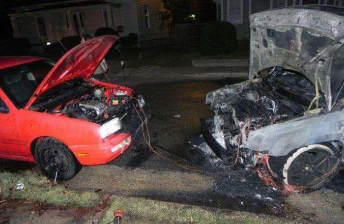 Accidents difficilement explicables aux assureurs... Wtf_ha17