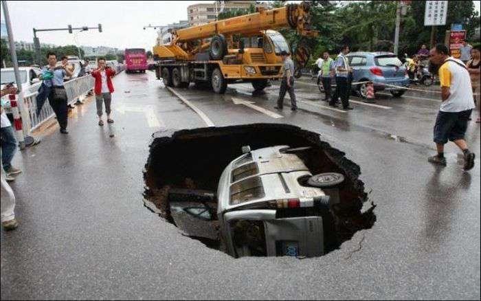 Accidents difficilement explicables aux assureurs... Wtf_ha19