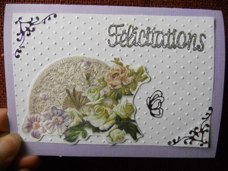 carte félicitation mariage Dscn7214